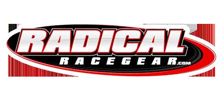 Radical Race Gear