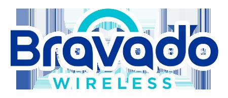 Bravado Wireless