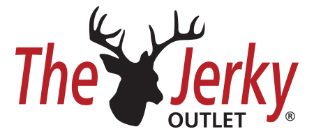 The Jerky Outlet