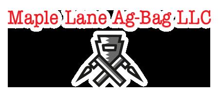 Maple Lane Ag-Bag LLC