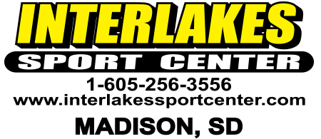 Interlakes Sports Center