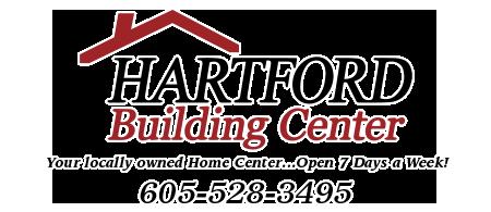 Hartford Building Center