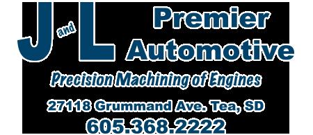 J and L Premier Automotive