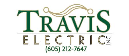 Travis Electric