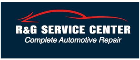 RG Service Center