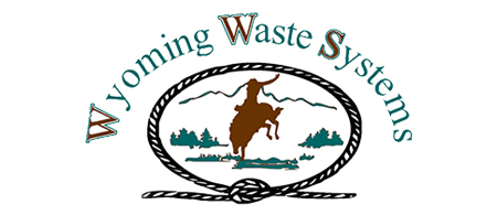Wyoming Waste Systems