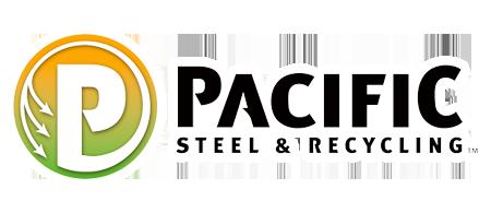 Pacific Steele