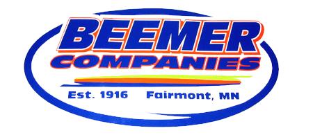 Beemer Companies