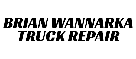Brian Wannarka Truck Repair