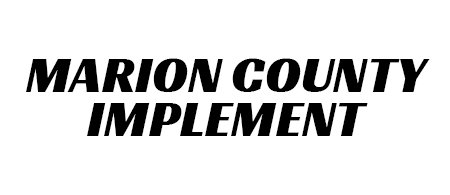 Marion County Implement