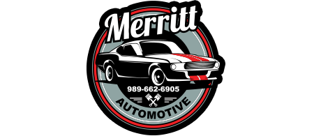 Merritt Automotive