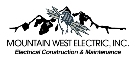 Mountain West Electric