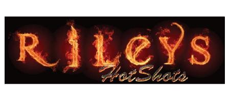 Rileys Hotshots