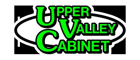 Upper Valley Cabinet