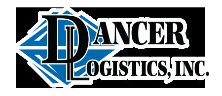 Dancer Logistics, Inc