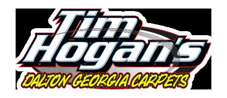 Tim Hogan's Dalton Georgia Carpets