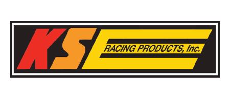 KS Racing Products, Inc