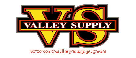Valley Supply