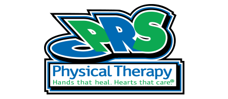 CPRS Physical Therapy