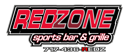 RedZone Bar and Grill