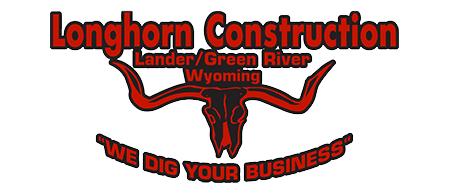 Longhorn Construction