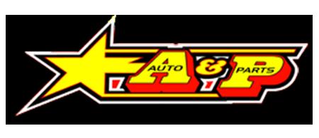 AP Auto Parts
