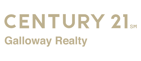 Century 21 - Galloway Realty