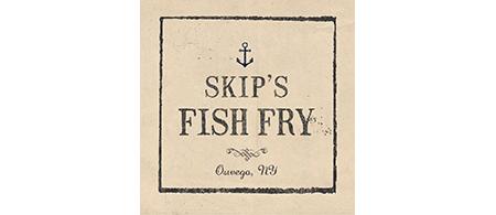 Skips Fish Fry