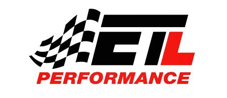 ETL Performance