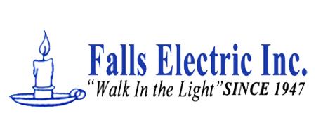 Falls Electric