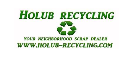 Holub Recycling