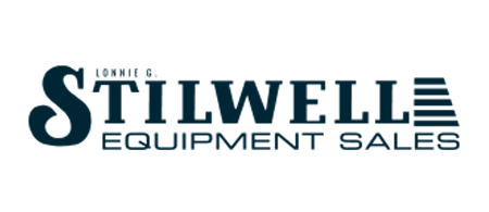 Stillwell Heavy Equipment