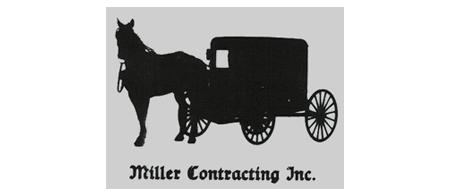 Miller Contracting