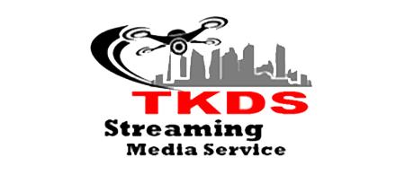 TKDS Streaming Media Service