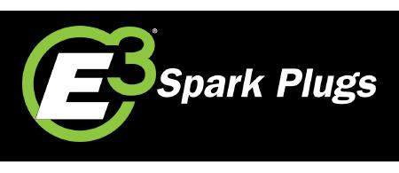 E3 Spark Plugs