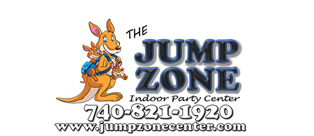 The Jump Zone