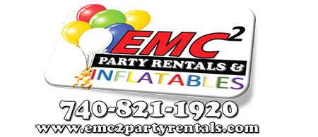EMC Party Rentals