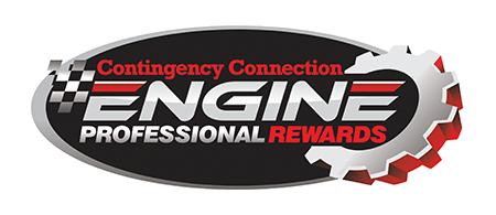 Engine Professional Rewards