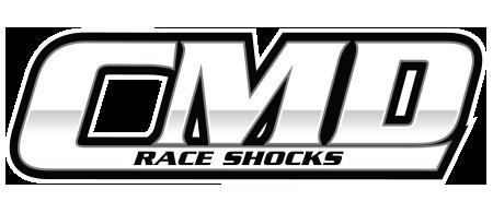 CMD Race Shocks