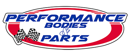 Performance Bodies and Parts