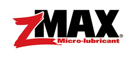 ZMax Oil
