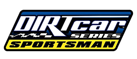 DirtCar Series Sportsman