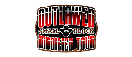 Outlawed Modified Tour