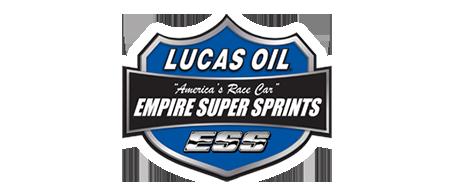 Empire Super Sprints
