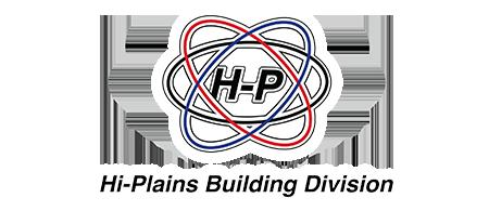 Hi-Plains Building Division
