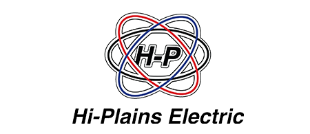 Hi-Plains Electric