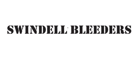 Swindell Bleeders