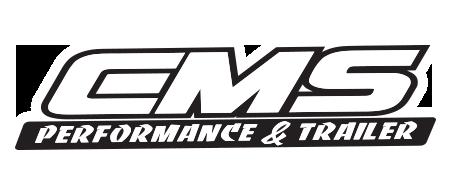 CMS Performance  Trailer