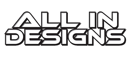 All In Designs