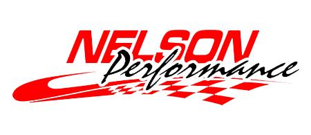 Nelson Performance